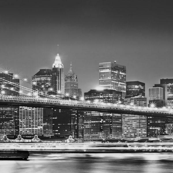4-320_Brooklyn-Bridge_hd