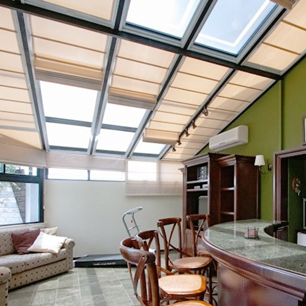 cortina-vf-teto-vidro-5-600x600