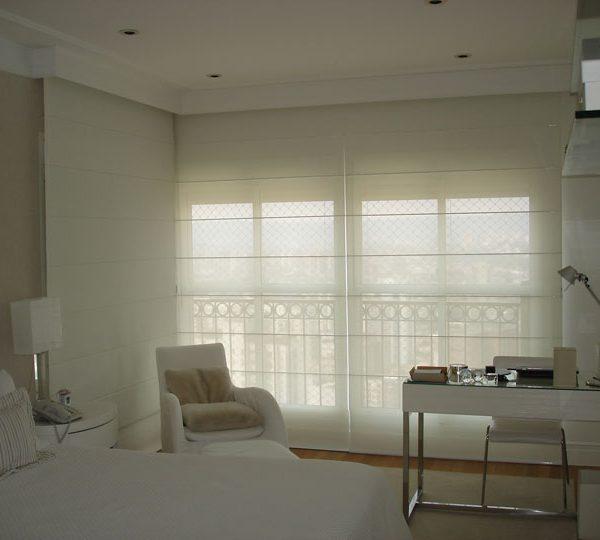 cortinas-romanas3